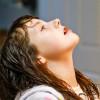 Сколько дней следует полоскать горло при ангине?