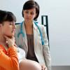 Чем опасна ангина при беременности?