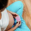 Ответы на отзывы и вопросы наших читательниц об ангине при беременности