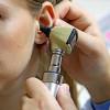 При ангине болит ухо: что делать?