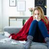 Что нужно знать при ринит беременных: симптомы, опасности и правила лечения