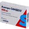 Когда нужно принимать антибиотики при гриппе?