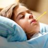 Сроки протекания и выздоровления при ангине