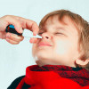 Чем опасно отравление Нафтизином у детей и взрослых и как его лечить?