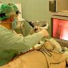 Лечение хронического гипертрофического ринита