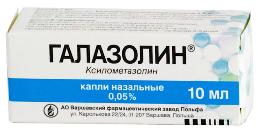 Закапывание в нос назальных препаратов более эффективно, чем использование их для ингаляций.