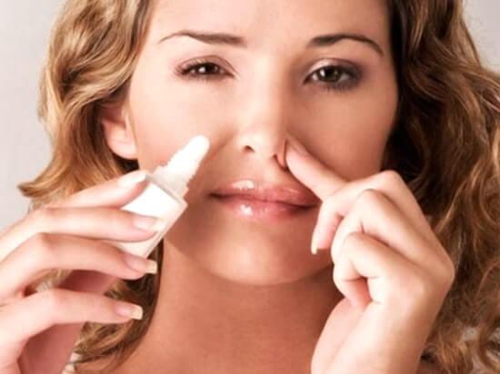 Давайте разберемся, можно ли избавиться от заложенности носа и насморка в домашних условиях...