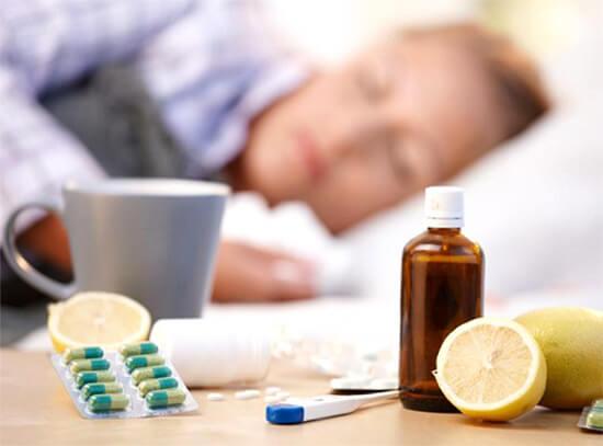 Лечение хронического ринита в домашних условиях затруднительно. Давайте разберемся почему...