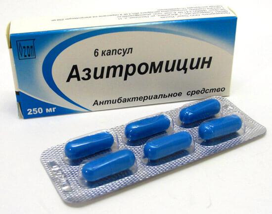 Задача при применении антибиотиков - полностью уничтожить патогенную микрофлору. Преждевременное прекращение курса оставляет шанс бактериям, причем после этого они могут выработать к конкретному антибиотику устойчивость.
