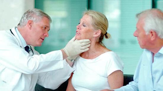 Все вопросы, связанные с назначением и приемом лекарств, нужно решать совместно с врачом.
