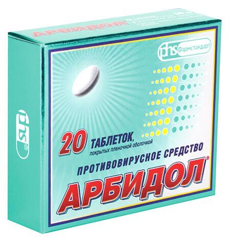 Многие разрекламированные препараты, применяемые против вирусной ангины, не имеют доказанной клинической эффективности.