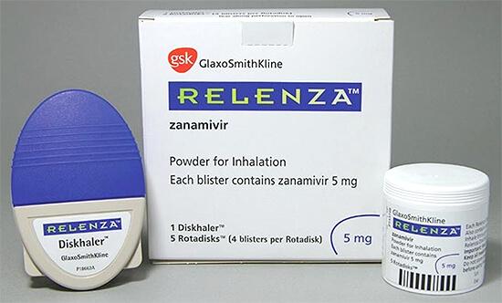 Побочное действие эффективных лекарств против вируса гриппа может превысить полезное, и таким образом, применение этих препаратов не вполне оправдано.
