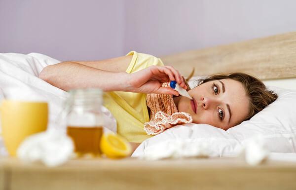 Если болезнь возникает у человека часто, речь идет или об ОРВИ, или о хроническом тонзиллите.