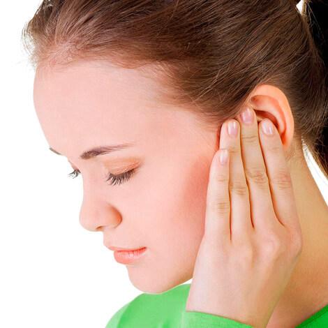 Попробуем разобраться, что следует делать, если вдруг при насморке появилась заложенность уха...